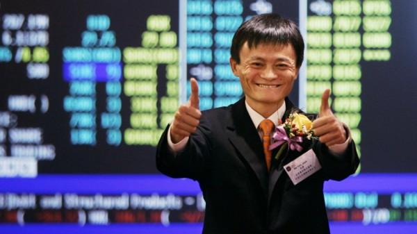Alibaba-Jack-Ma-e1404399389211