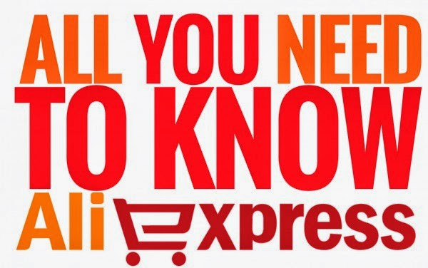 how to choose Aliexpress seller
