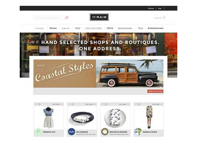A new alibaba invitation only online shopping website for New online shoping site