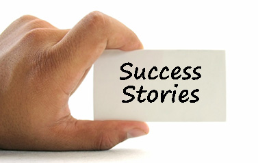 success chat sites Eharmony success stories so many love stories click on a category below and find out how eharmony helped bring them together.