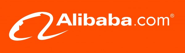 Alibaba.com-1