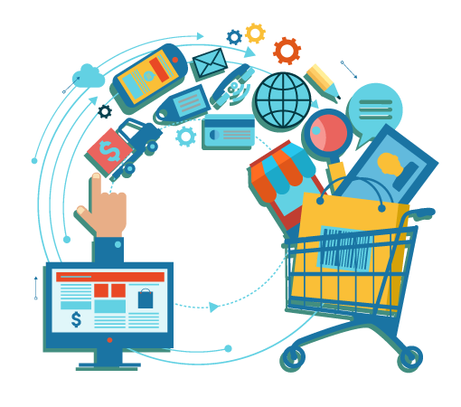1_easy ecommerce solution