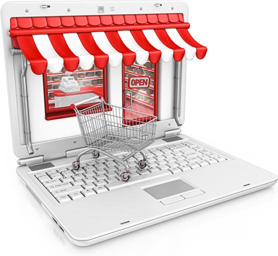 3_profitable online store