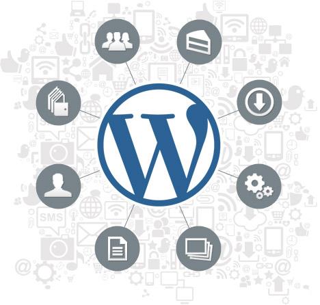 3_wordpress ecommerce features