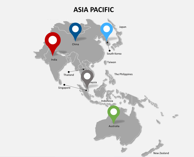 Online retail in asia pacific region this article opens a series of surveys on current state of online retail markets worldwide as seen by independent industry reviewers gumiabroncs Images