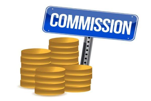 aliexpress-affiliate-commission